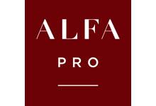 Alfa Pro en Proyecto 51