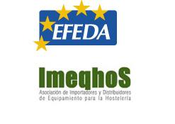 logos_conozcanos