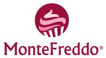 montefreddo